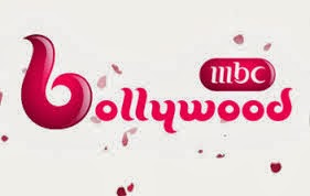 ... على الانترنت watch mbc Bollywood channel live stream