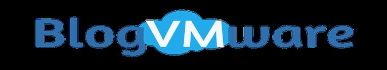 Blog VMware por Leandro Ariel Leonhardt