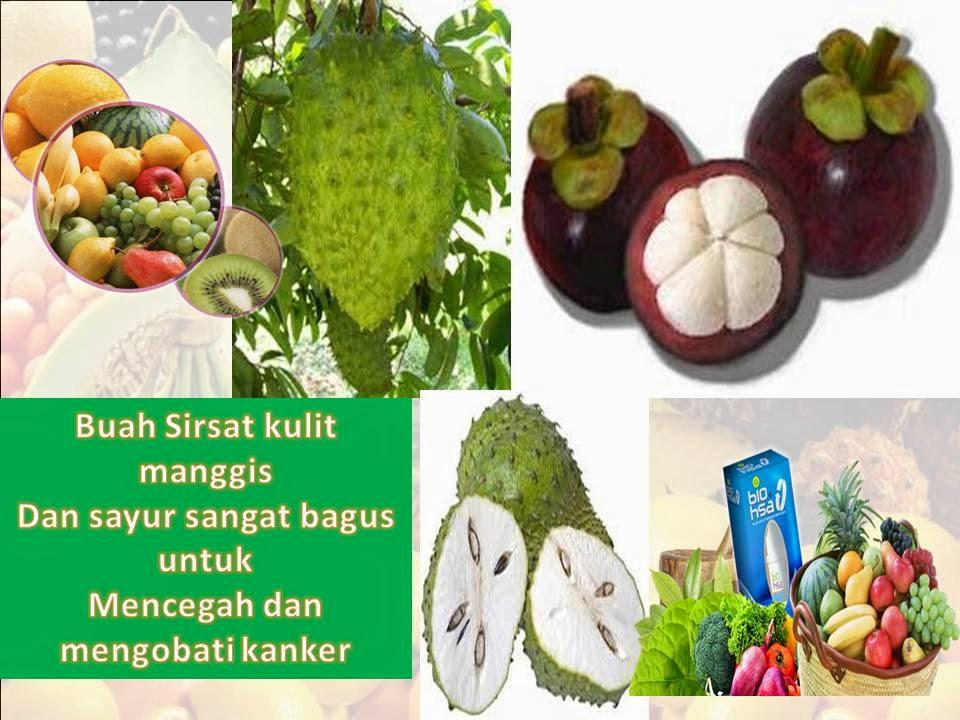 http://sehatmasakini.blogspot.com/2014/08/memilih-nutrisi-makanan-pencegah-kanker.html
