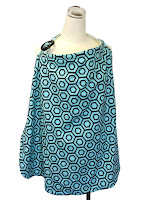 http://bustherb.info/itzy-ritzy-nursing-cover-hollywood-blue.php