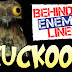 ICYMI - The Cuckoo! Show