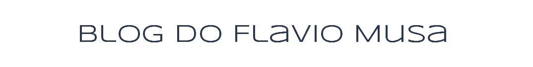 Blog do Flavio Musa