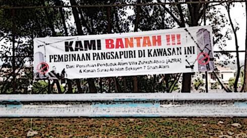 PM duk syok sendiri.... DAP duk syok Putrajaya