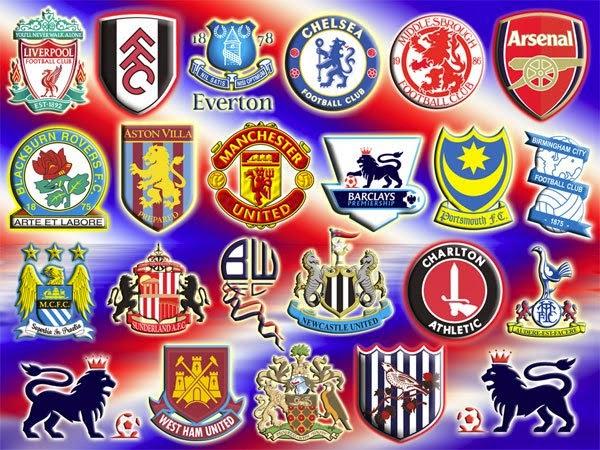 Julukan Panggilan Klub Liga Inggris   Blog Prediksi Bola