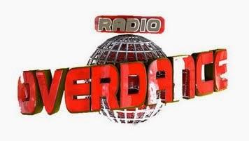 Overdance Radio