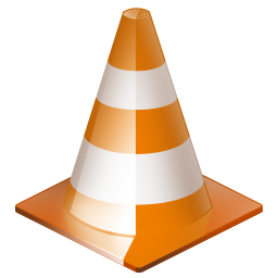 vlc-player-fix