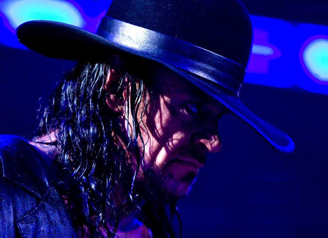 Undertaker Pics Photos Images HD Wallpapers 2016 2017