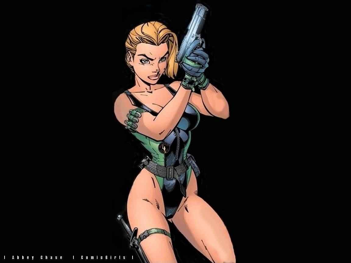 http://1.bp.blogspot.com/-obOxMtcvI2o/TqqxPtg-KEI/AAAAAAAAAQo/DU9MhiG3OTk/s1600/danger-girl-2-741920.jpg