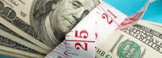 Ideas de negocios de bajo presupuesto