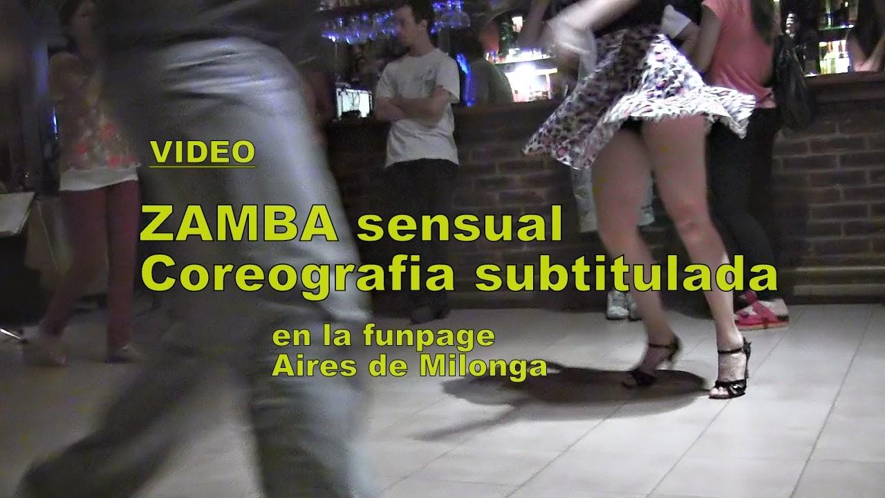 http://www.airesdemilonga.com/es/home/todos-los-videos/viewvideo/1027/exhibiciones/coreografia-de-la-zamba-minifaldas-y-jean-libertango-practica