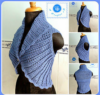 http://www.ravelry.com/patterns/library/shawl-cir-collar-vest