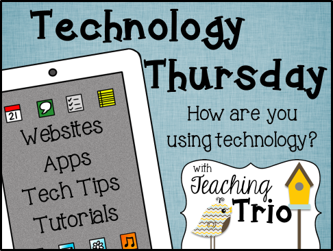 http://teachingtrio.blogspot.com/2014/09/technology-thursday-keyboard-shortcuts.html