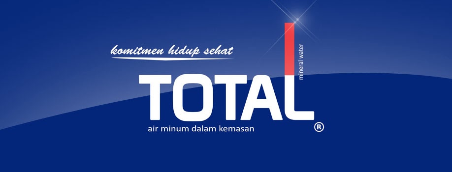 Admin Total Point