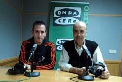 Carles Castillejo - 21 Diciembre 2011