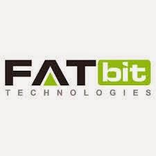 FATbit technologies logo