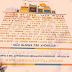 Conoce los horarios oficiales del Corona Capital 2014