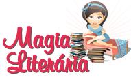 Eu recomendo o blog: Magia Literária