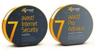 Avast--Antivirus-2013