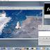GIMP on OS X