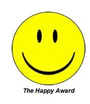 Βραβείο από το Maros kindergarten
