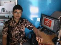 Adya Pradifta