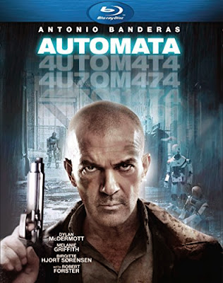 Automata 2014 Hindi BRRIP