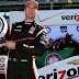 Will Power quebra recorde da pista e conquista a pole position em Sonoma