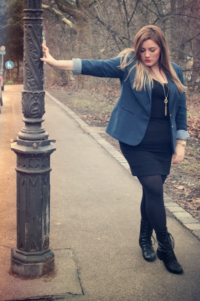 1. Outfitpost 2014 – Plus Size