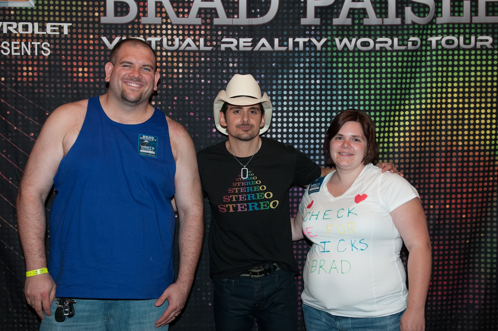 Hit the road with brad paisley sweepstakes win a trip for four to please head over to thrifty car rentals facebook page to sign up for the hit the road with brad paisley sweepstakes the grand prize is a trip for four to m4hsunfo