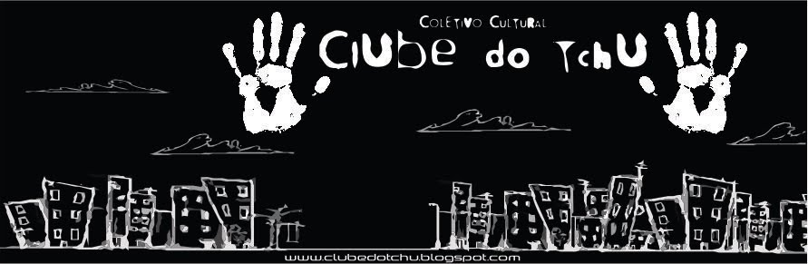 Clube do Tchu