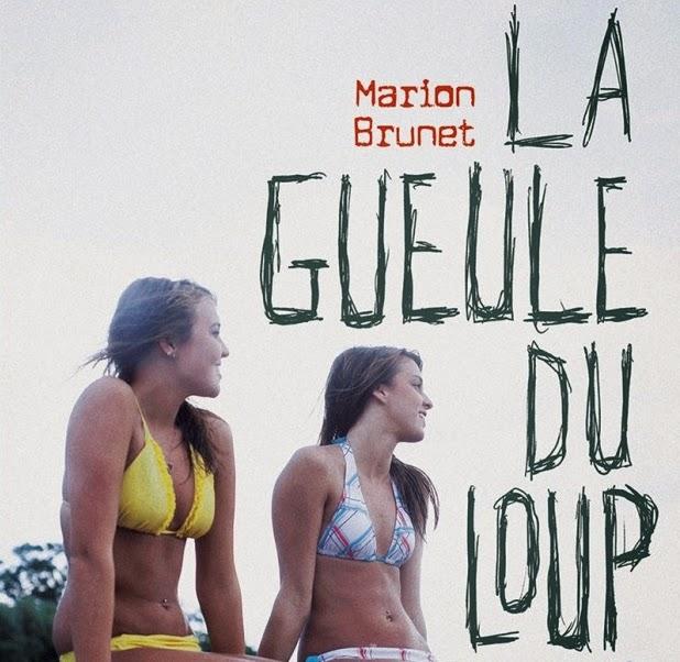 http://lesouffledesmots.blogspot.fr/2014/09/la-gueule-du-loup-marion-brunet.html