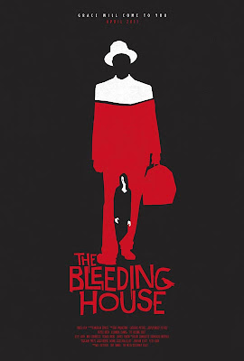 The Bleeding House Stream online