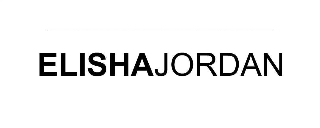 Elisha Jordan | Beauty, Life, Fashion
