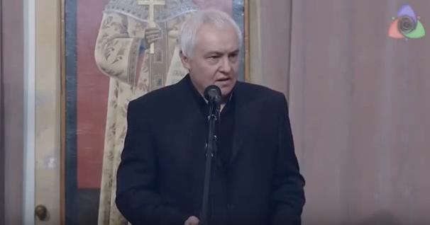 ВестиRu Додон привёз Путину его же вино
