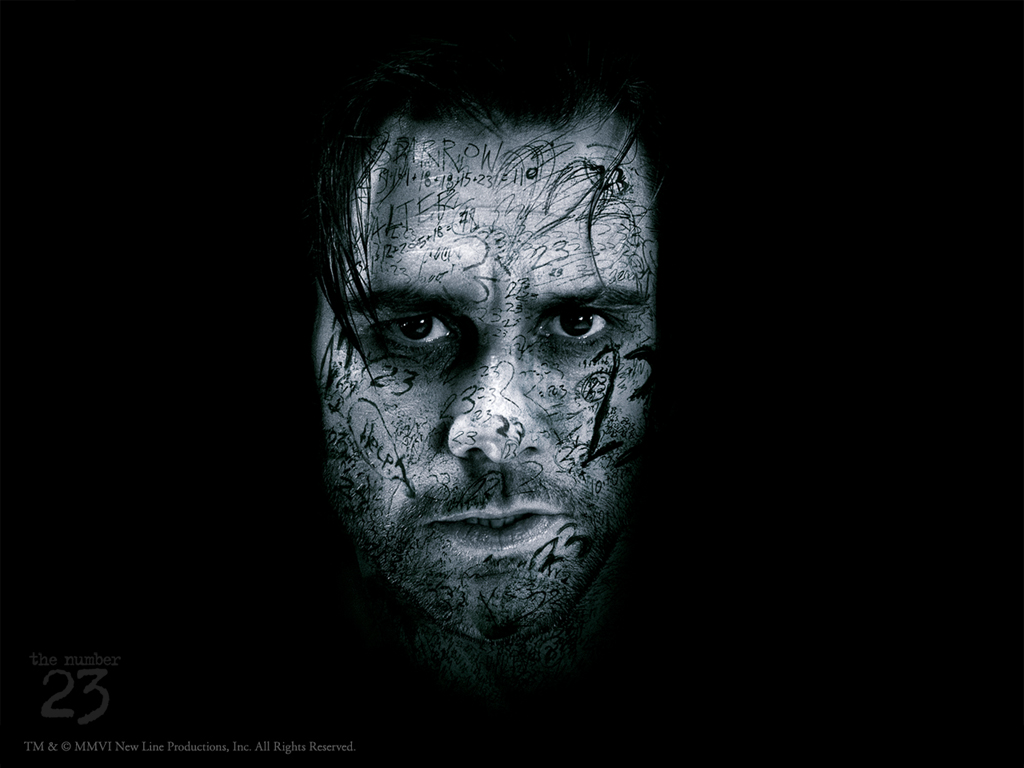 http://1.bp.blogspot.com/-obbN4d4mCUg/TyBbHr6g99I/AAAAAAAALAw/ZBr4ItEHs6k/s1600/Jim_Carrey_in_The_Number_23_Wallpaper_1_800.jpg