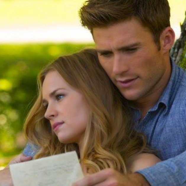 the longest ride, nicholas sparks, britt robertson, scott eastwood,