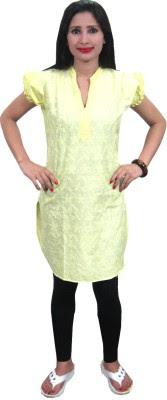 http://www.flipkart.com/indiatrendzs-casual-embroidered-women-s-kurti/p/itme8jugggfzdafh?pid=KRTE8JUGPXN6UFPY&ref=L%3A-4828615923451477969&srno=p_3&query=Indiatrendzs+kurti&otracker=from-search