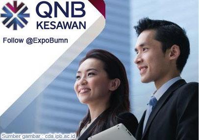 Lowongan Kerja Bank QNB Indonesia - MDP, S1 / S2 Semua ...