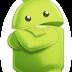 Kelebihan Hape Android Dibanding Hape Lain