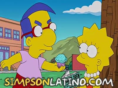 Los Simpson 24x17