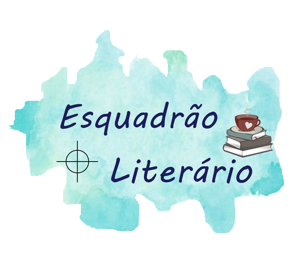 Esquadrão Literário
