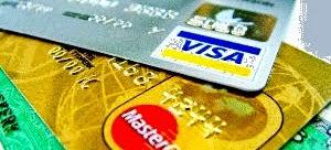 pago con tarjeta de credito viajeros