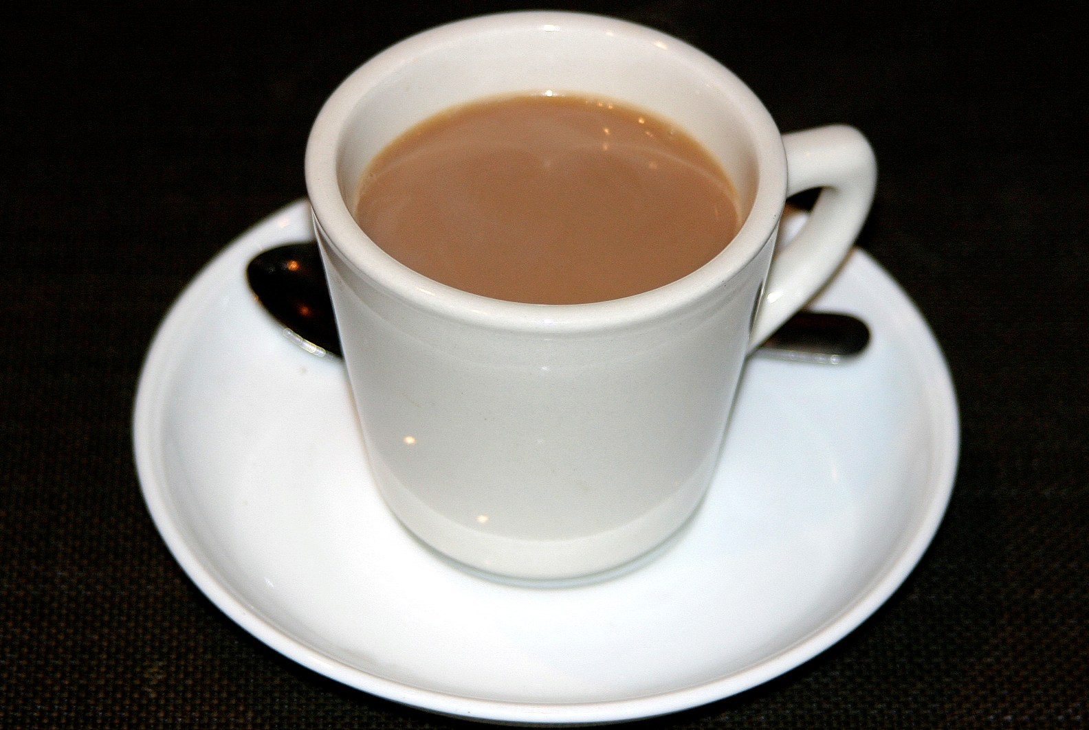 masala chai is one popular tea in india it is preferred by all from ...