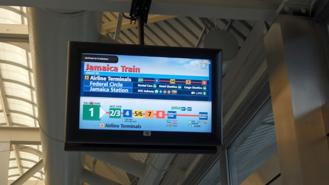 estacao-jamaica-trem-jamaica-station