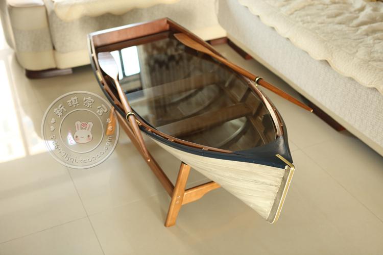 Cool Things On Sale Telescopic wheel coffee table
