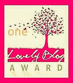 Premio One Lovely