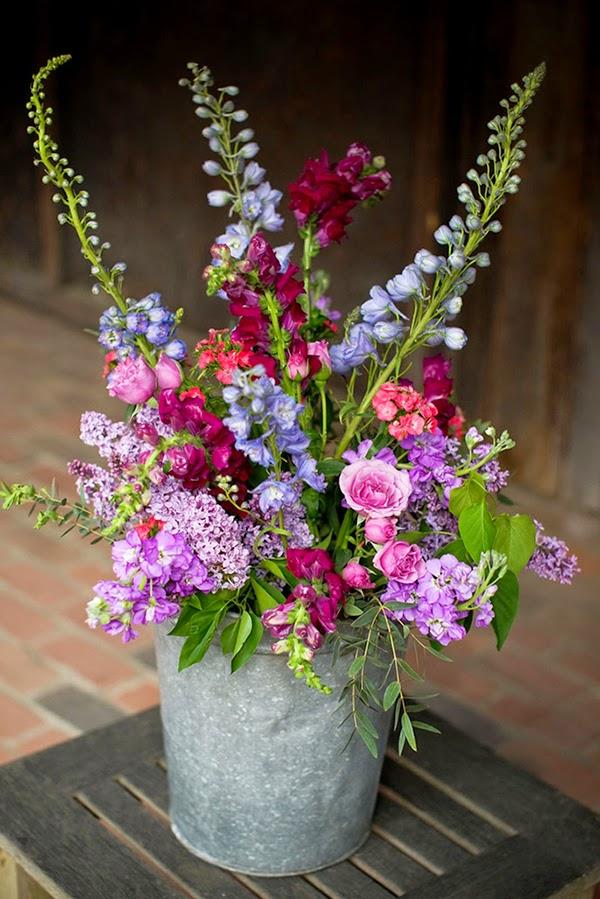 http://floralartvt.com/blog/