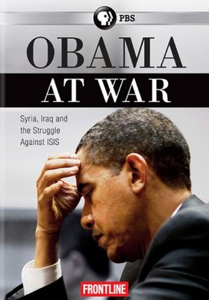 Watch Obama at War Online Free Putlocker