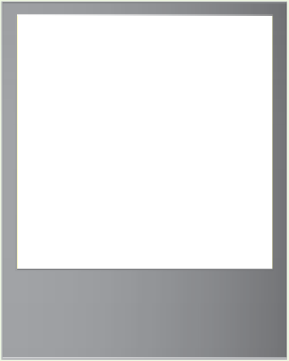 blank polaroid background - HD919×1148