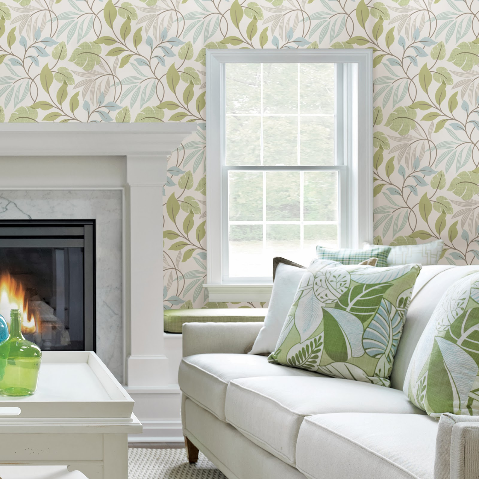 https://www.wallcoveringsforless.com/shoppingcart/prodlist1.CFM?page=_prod_detail.cfm&product_id=43310&startrow=1&search=Simple%20Space%202&pagereturn=_search.cfm
